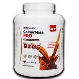 Max Gainer Mass Pro 4550g