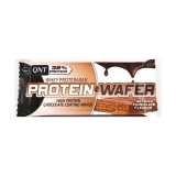 QNT Protein Wafer Bar 35g