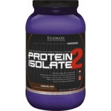 ULT Protein Isolate 900g
