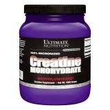 ULT Creatine Monohydrate 1kg