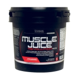 ULT MUSCLE JUICE REVOLUTION 2600  5.04kg