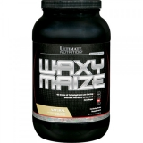 ULT Waxy Maize 1.36kg