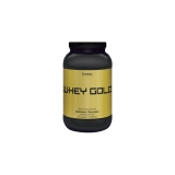 ULT Whey Gold 908g