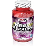 AM Kre-Alkalyn 220kap.