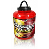 AM Carbo Jet Basic 3kg