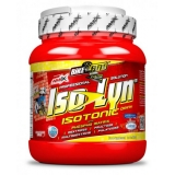 AM Iso-Lyn Isotonic drink 800g