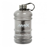 AM Water Bottle 2,2l