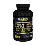 BL Carni 1000 Fat Destroy 120kap.