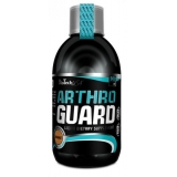 BT Arthro Guard liq. 500ml