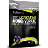 BT Creatine 0,5kg u alu foliji
