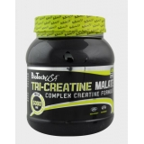 BT TriCreatine Malat 300gr