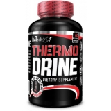 BT Thermo Drine Complex 60kap.