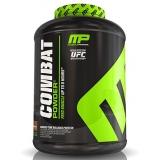 MP Combat Protein 1814g