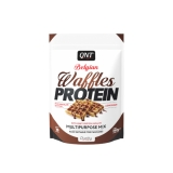 QNT Belgian Waffles Protein 480g