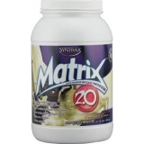 SYN Matrix 907g