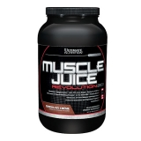 ULT Muscle Juice Revolution 2600  2.12kg