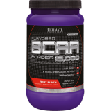 ULT BCAA Powder 12000 457g
