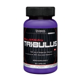 ULT Bulgarian Tribulus 750mg 90k