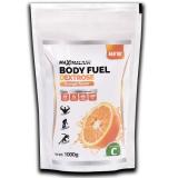 Max Body Fuel Dekstroza 1000g