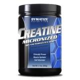 DYM Creatine monohidrat 500g
