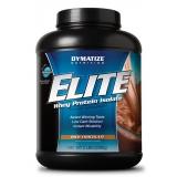 DYM Elite Whey  2,27 kg