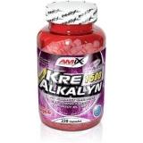 AM Kre-Alkalyn 220kap.