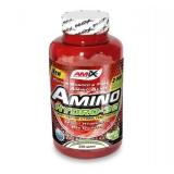 AM Amino Hydro 32 250tbs