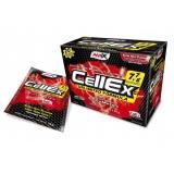 AM CellEx kesica 26g