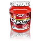 AM Creatine 1000g