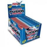 AM WheyPro Fusion kesice 30g