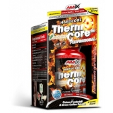 AM ThermoCore Professional 90caps