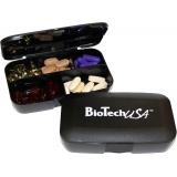 BT Kutija za tablete
