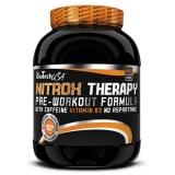 BT Nitrox Therapy 680g