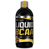 BT Liquid BCAA 1l