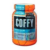 EX  Coffy 200mg Stimulant100tab.