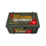 GRE Grenade .50 calibre AMMO box 580g