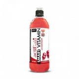 QNT Smart Vitamin  700ml