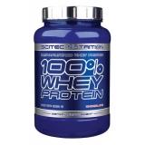 SCI 100% Whey Protein  910 g